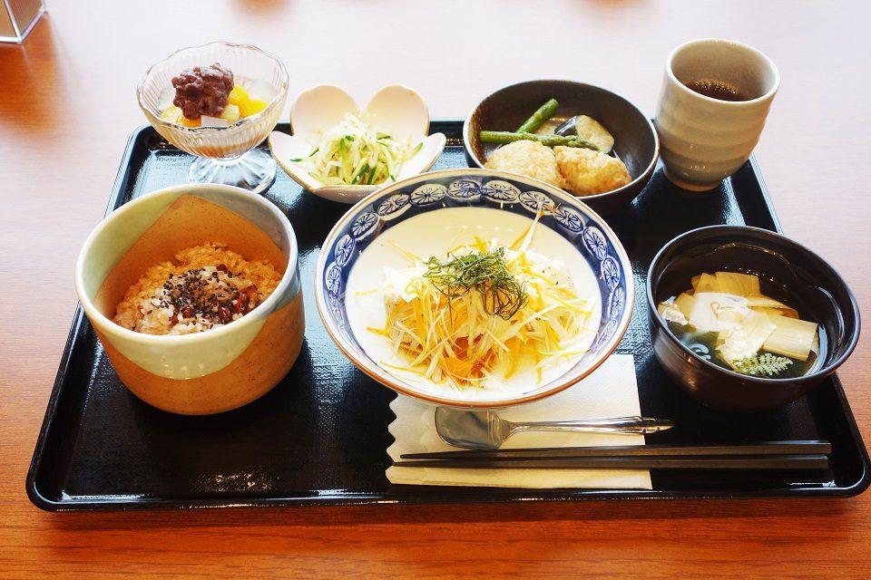 2017.05.01_行事食