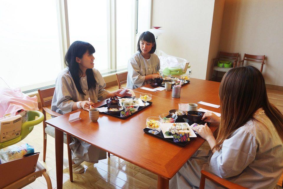2017.07.07_行事食3