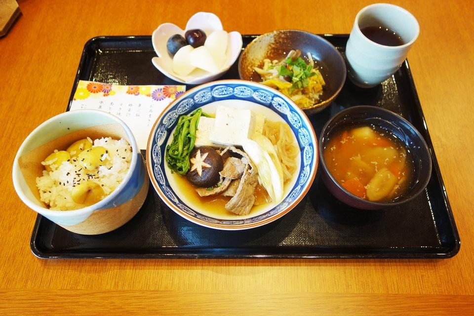 2017.09.09_食事